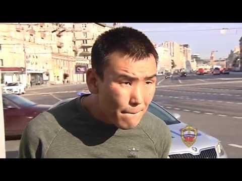 Полицейские задержали граждан, похитивших из магазина алкогольную продукцию