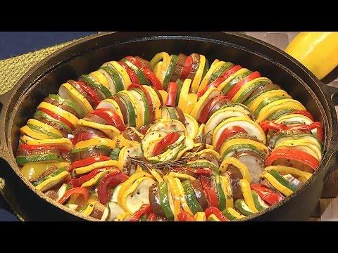 現代心素派-20161201 香積料理 - 普羅旺斯燉菜、檸檬南瓜奶油煮 - 在地好美味 - 三芝淺水灣蔬食披薩