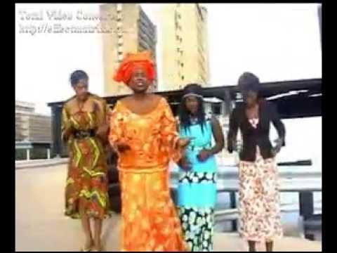 Peace Preachers Yozalaka Official Video