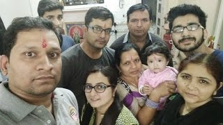 [Hindi - हिन्दी] 027 Tech News aur Sharmaji is back