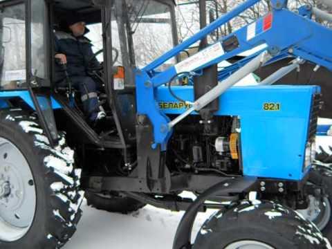 Трактор т-40 м схема генератора | Схемы соединений