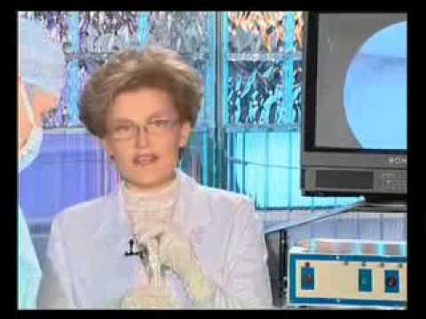 программа здоровье с еленой малышевой сумка плечевого сустава
