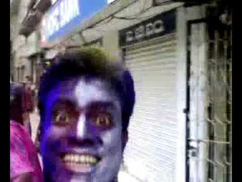 Holi.fuck.mp4 video