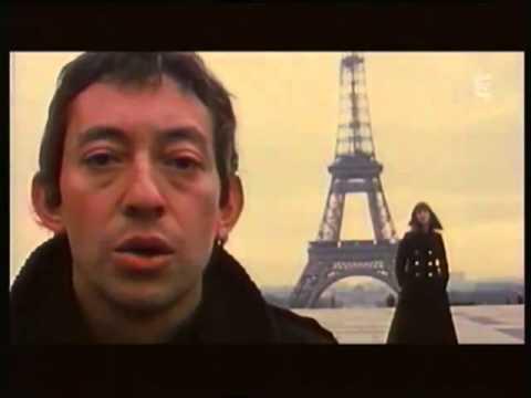 Thumbnail of video Un clásico de Serge-gi, un clásico de unvlog