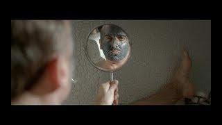 MIKROMUSIC  Tak mi się nie chce  (Official Video)