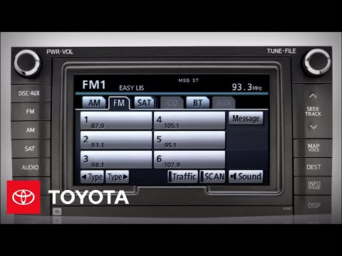 toyota camry 2007 2011 aux iphone ipod and mp3 adapter. Black Bedroom Furniture Sets. Home Design Ideas