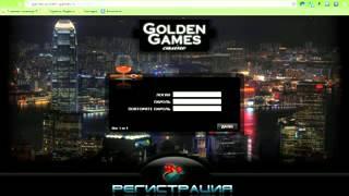 Игровые Автоматы Онлайн Драконы