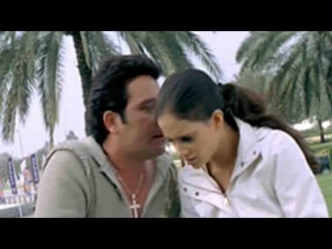 Hyderabadi Bakra Movie || Comedy Scenes || Back To Back Part...