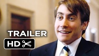 Accidental Love (2015) - Official Trailer
