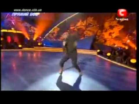 Сольник Антона Кибы (Тони) безумство.mp4
