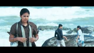 Vathikuchi - Vathikuchi | Tamil Movie | Scenes | Clips | Comedy | Songs | Anjali acts with Dhileban