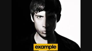 Watch Example Wrong In The Head video