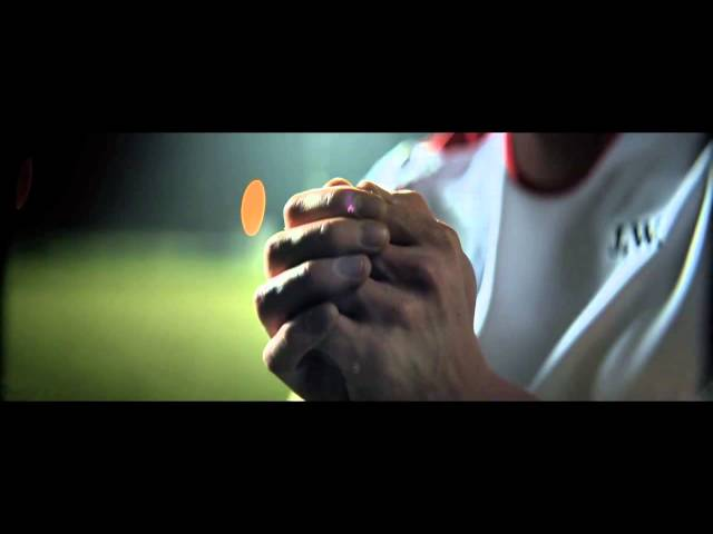 Rugby World Cup 2015   Kick it like Wilko