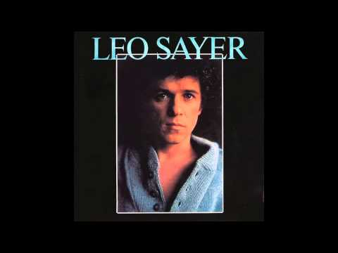 Leo Sayer - Frankie Lee
