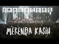BEST TEAM EVER! Kahitna - MERENDA KASIH Solo   Vlog #26