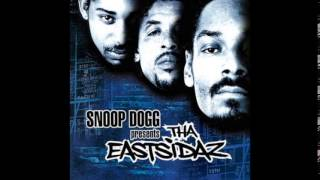 Watch Snoop Dogg Now We Lay