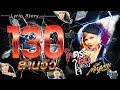 download lagu      โคตรเลวในดวงใจ - ตั๊กแตน ชลดา 【LYRIC VIDEO】    gratis