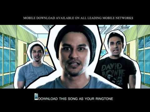 Khoon Choos Le - Go Goa Gone Sri Lankan Ringtone Trailer