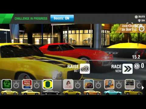 70 Camaro turf car, Dr. Rice(5)