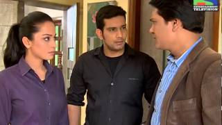Raaz 3 - Raaz Punarjanam Kaa - Episode 3 - 15th February 2013