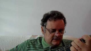 Vídeo 208 de Harpa Cristã