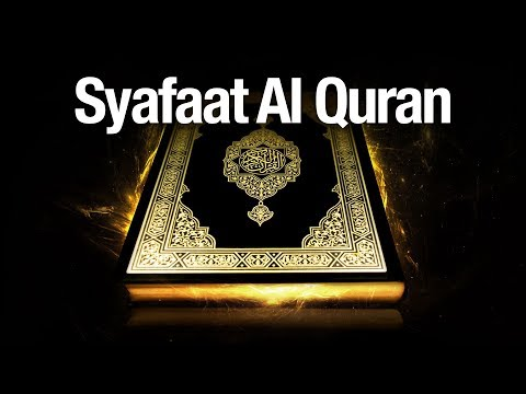Khutbah Iedul Fitri: Syafaat Al-Quran - Ustadz Abdullah Zaen, MA
