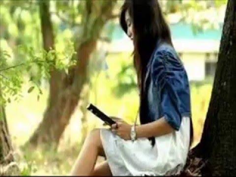ALARM BAND Terpisah Cinta Jarak Jauh, Original Musik MP3