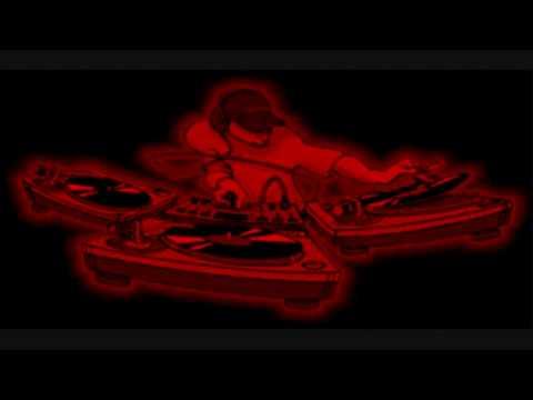 dj mouse - sonido del arpa