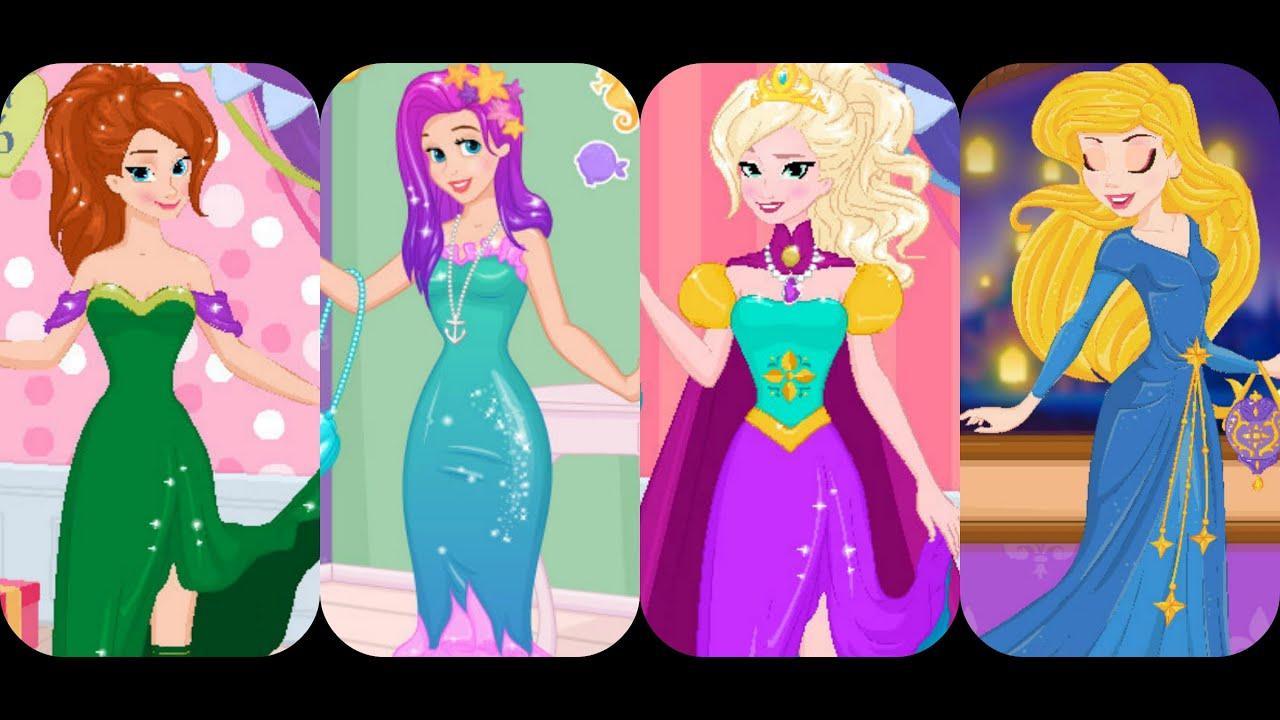 Princess Ariel Story Princess Ariel,princess