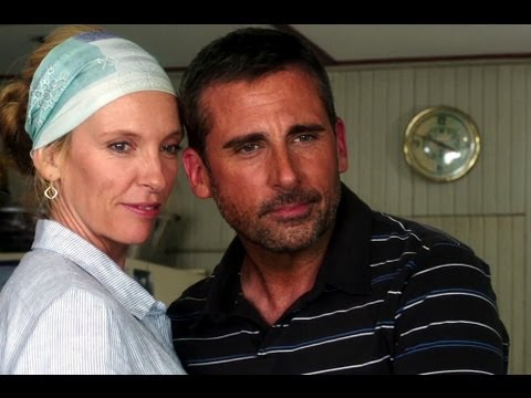 The Way, Way Back - Official Trailer (HD) Steve Carell