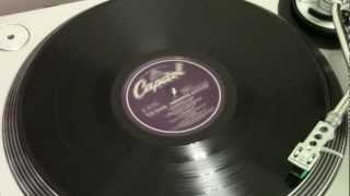 """The Band - """"Promised Land"""""""