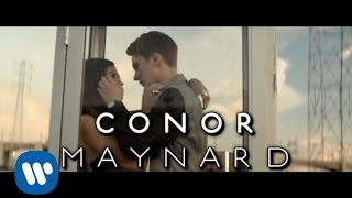 Watch Conor Maynard Turn Around video