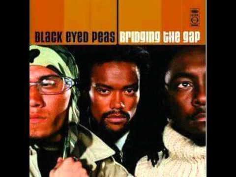 Black Eyed Peas - Lil