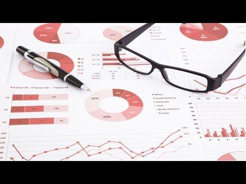 Clique e veja o vídeo Como Administrar Pequenas Empresas - Planilha de Custos