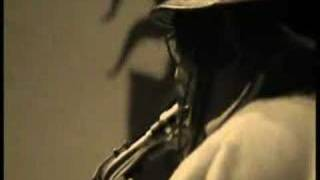 The Skatalites - Have a good time