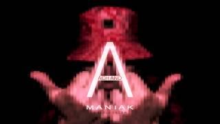 Maniak - Neděle Večer (Ach Ano Mixtape)
