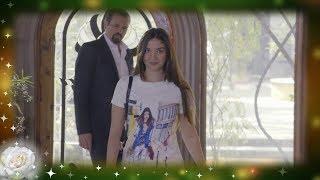 La Rosa de Guadalupe: Denisse está en busca de un patrocinador   Malas decisione