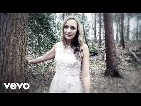 Emma Stevens - Dreaming Trees