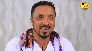Ethioan Ortodox Tewahido Memhir Mhiret ab Asefa Gena