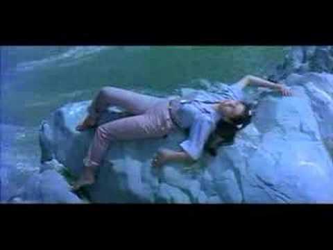 Kya Yehi Pyar hai - Rocky