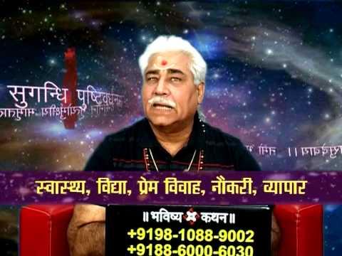2014 analysis by acharya anil vats ji libra video horoscope for 2014