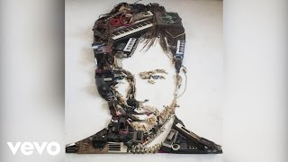 Harry Connick Jr. - That Would Be Me - Album Cover Reveal
