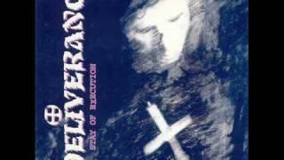 Watch Deliverance Horrendous Disc video