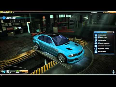 War thunder gamevicio jogos de carros