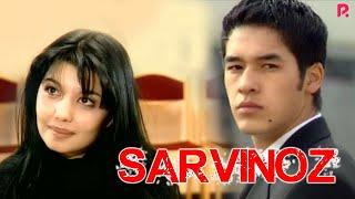 Sarvinoz (o'zbek film) | Сарвиноз (узбекфильм)
