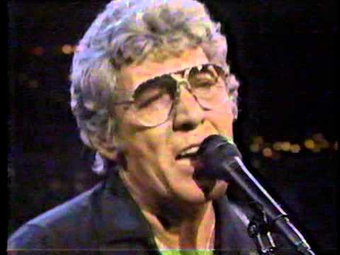 Carl Perkins Birth Of Rock And Roll