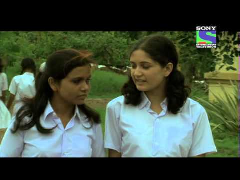 Crime Patrol - Episode 78 video