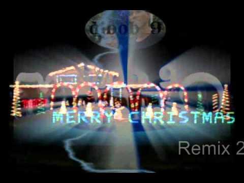 Feliz Navidad (Christmas Song) Remix