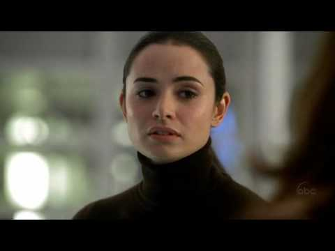 Alias - 4.12 - The Orphan - Part 3