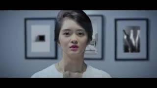 download lagu Ran Feat. Yura Yunita - Melawan Dunia gratis